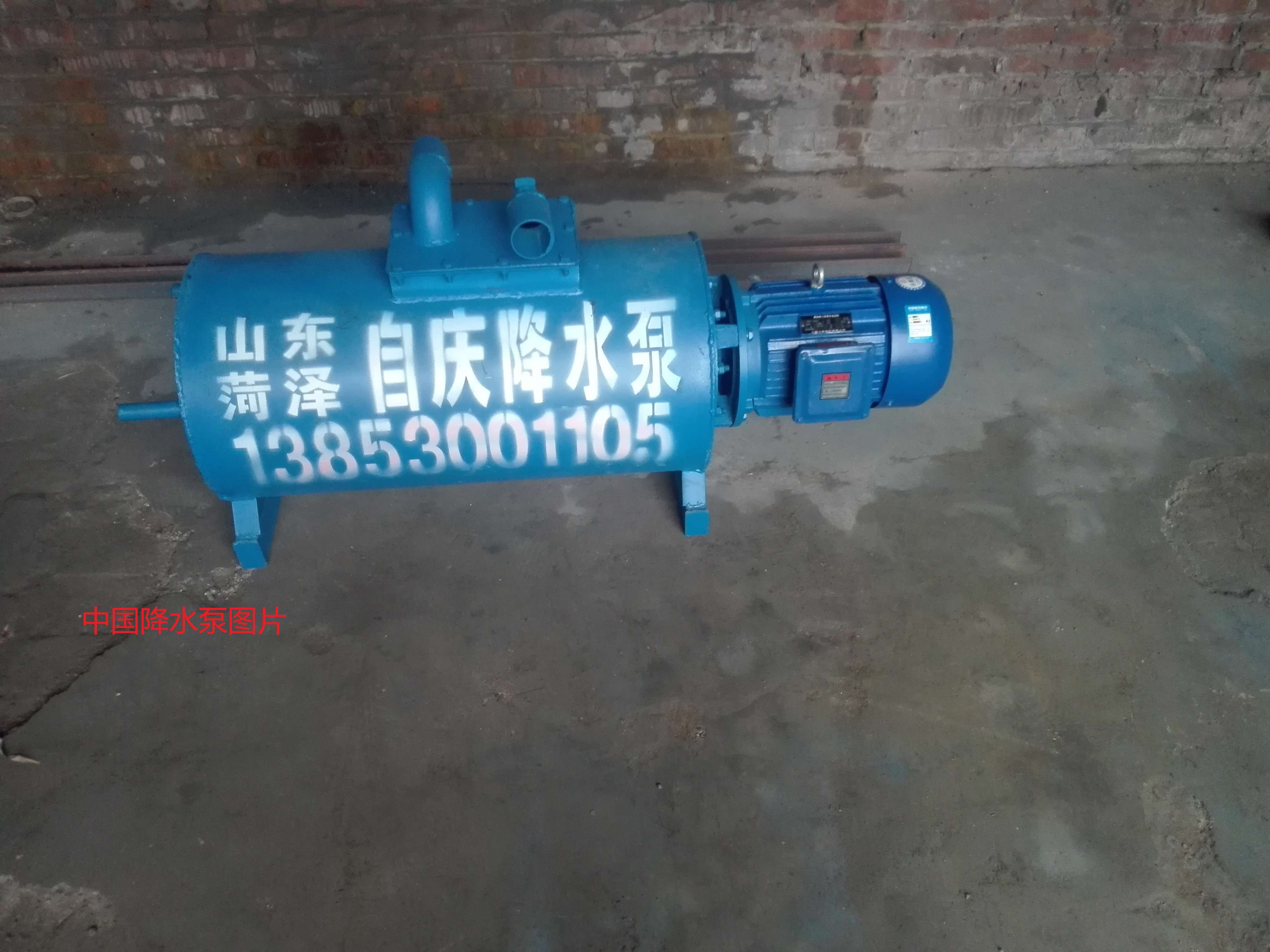 中国降水泵.jpg
